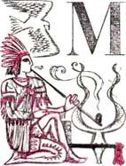 Язык рисунок