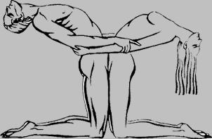 pozi-v-sekse-s-glubokim-proniknoveniem