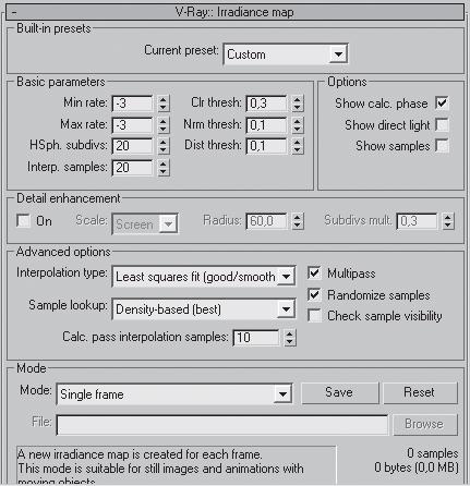 Глава 8 Светлая / 3ds Max 2008 для дизайна интерьеров: http://www.plam.ru/compinet/3ds_max_2008_dlja_dizaina_intererov/p10.php