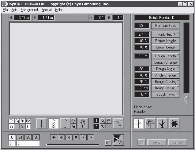 программа для скачивания фото из инстаграм с компьютера