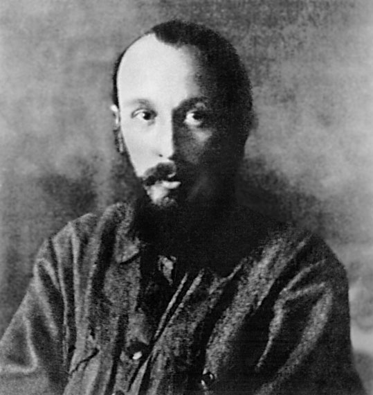 an introduction to the carnivalization by mihail bakhtin the literary genres