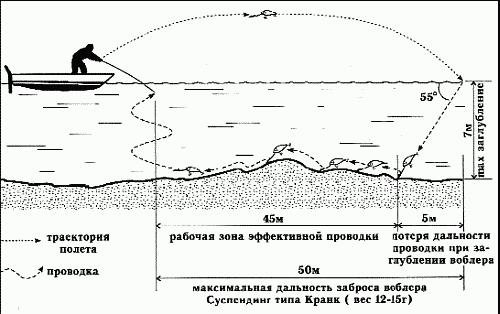 формула клева смирнов
