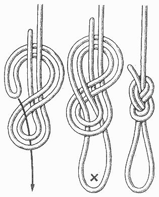 для крепления струн