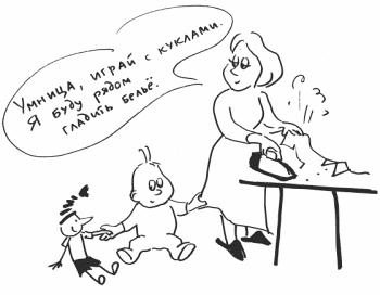 Лекарство от боли в кишечнике для детей