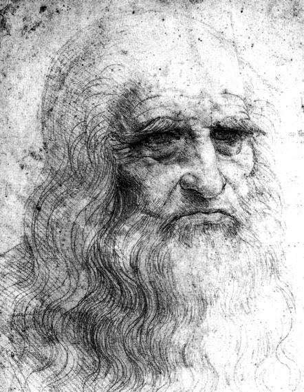 100 пророчеств леонардо да винчи pdf: