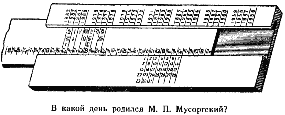 Праздник прощения у православных