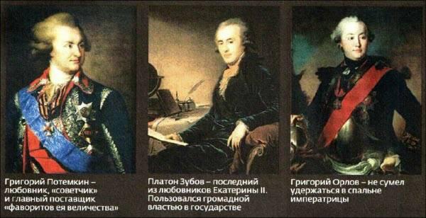 сожалению, григорий орлов фаворит екатерины великой биография портрет снять квартиру Воскресенске