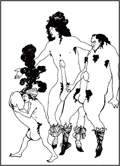 Секс анальныы в семьях среди молодёжи оральный в семьях на островах полинезии