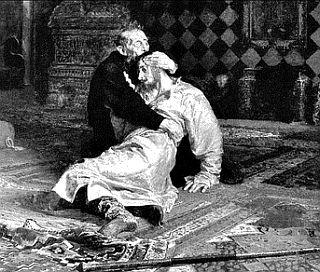 Елена Петровна Блаватская Ключ к теософии