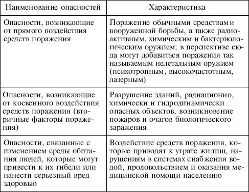 Администрация муниципального образования «Усть-Алтан»