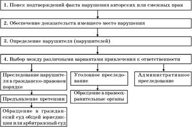 применение мер предварительной защиты по административному иску.